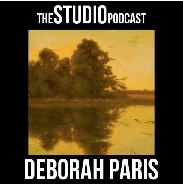The Studio Podcast