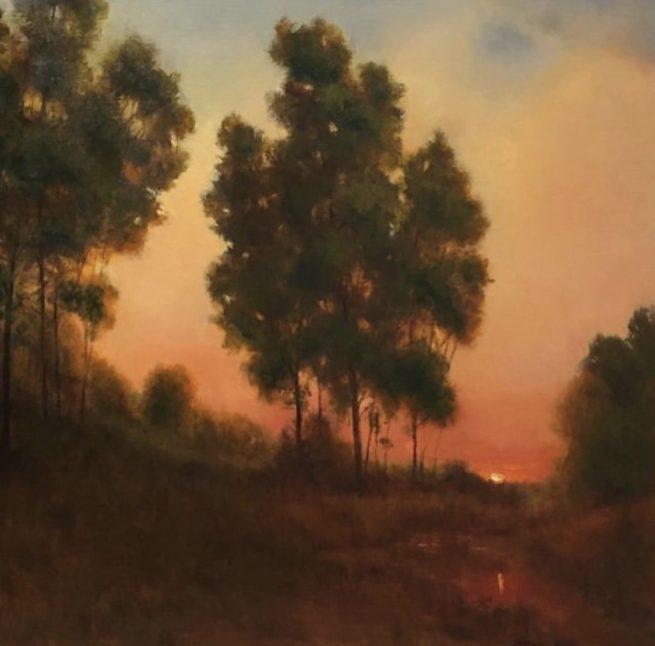 deborah paris the landscape atelier
