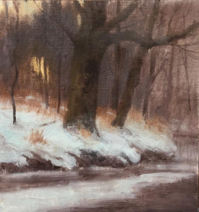 deborah paris the landscape atelier critiques